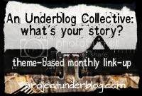 Project Underblog